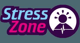 Stress Zone
